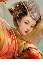 穿越之古中文鉴定
